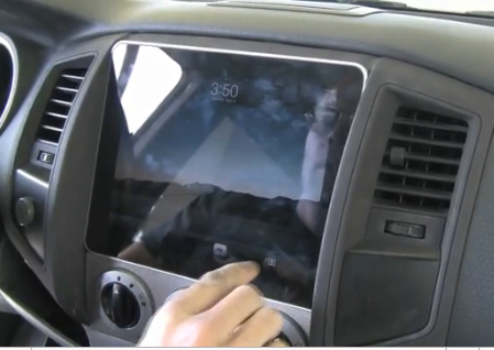 Carx also Nissan X Trail Page Image additionally Maxresdefault as well D Nexus Custom Tablet Install Factory Navi Look Galaxy Tab In Cubby likewise Hqdefault. on nissan an stereo install