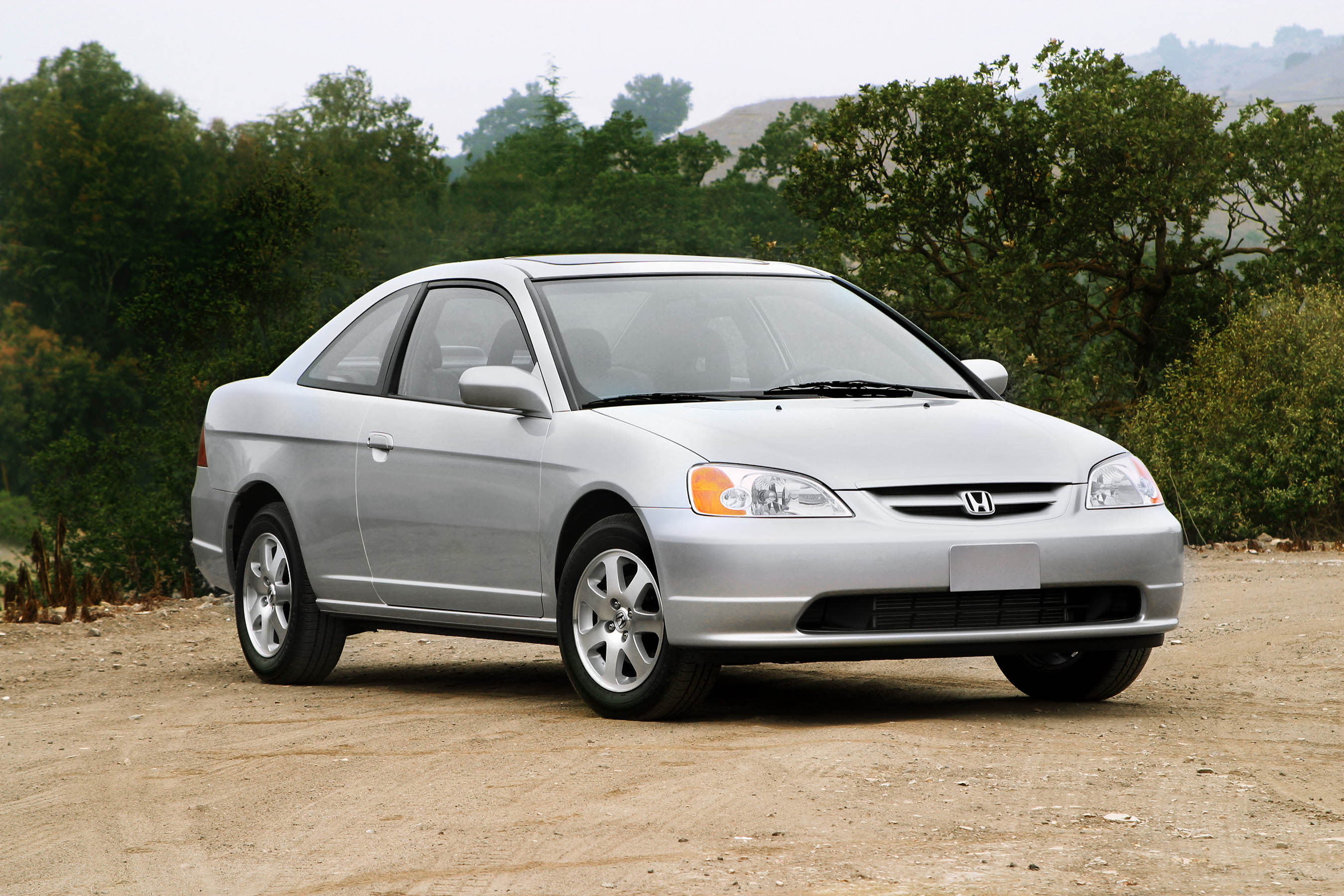 honda adds more cars to faulty airbags autos post. Black Bedroom Furniture Sets. Home Design Ideas